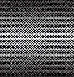 Carbon Fiber Texture Seamless Carbon Fiber Background Royalty Free Vector Image