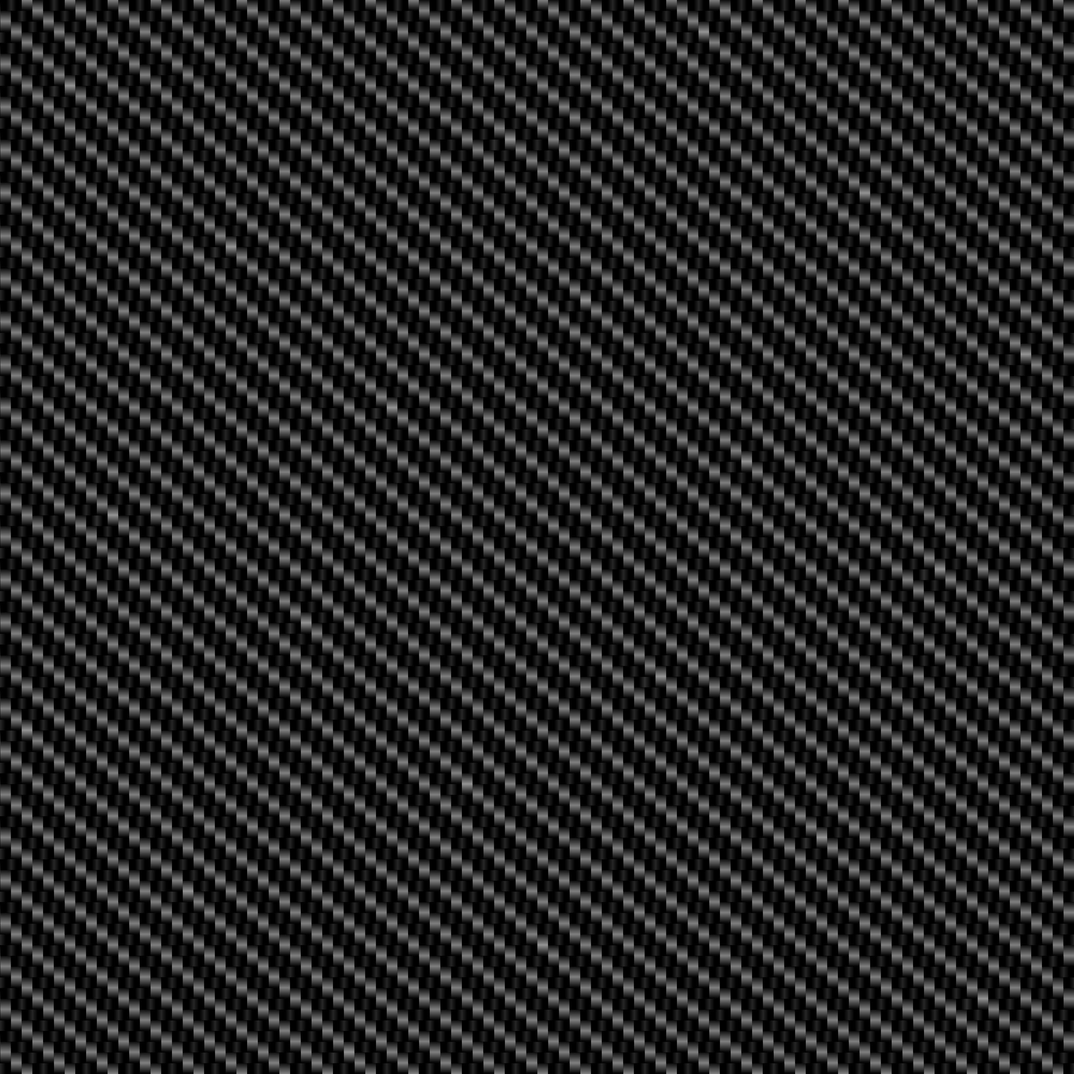 Carbon Fiber Texture Seamless Carbon Fiber Seamless Tile Cobaidh S Gallery Munity