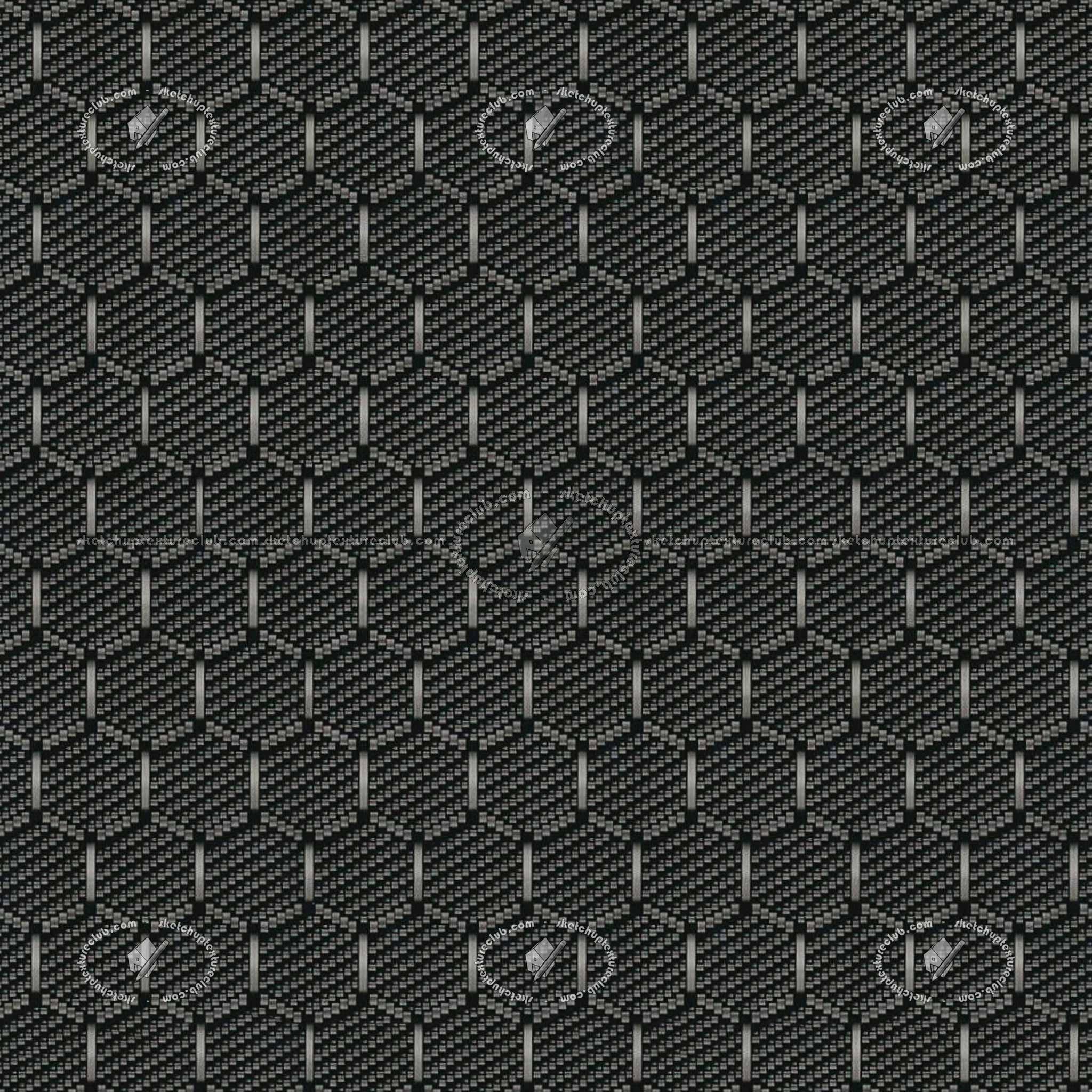 Carbon Fiber Texture Seamless Carbon Fiber Texture Seamless
