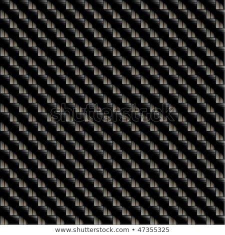 Carbon Fiber Texture Seamless Carbonfiber Stock S &