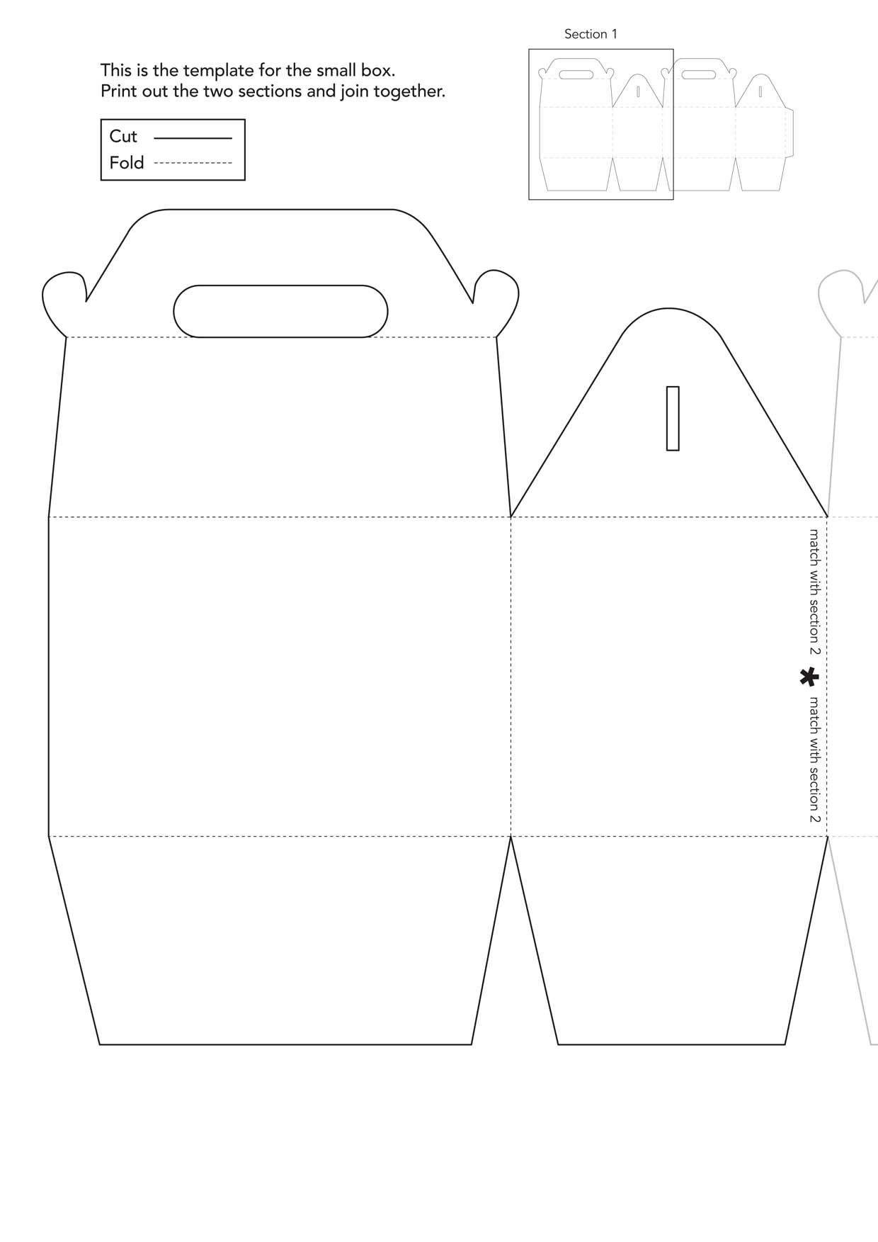 Cardboard Box Template Generator Pin De Julie Bowen Em Paper and Packaging