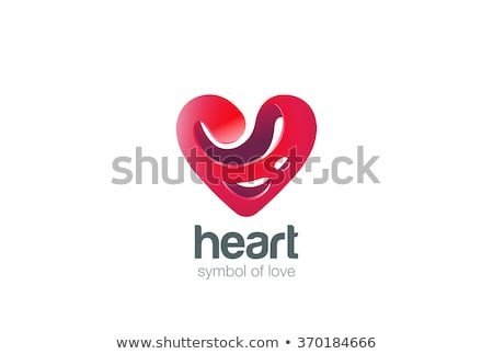 Cardiology Consult Template Cardiology Stock S &