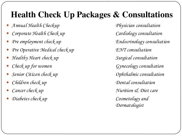 Cardiology Consult Template Marketing Plan for Multi Diagnostic Center