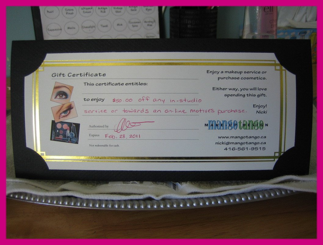 Carpet Cleaning Gift Certificate Template House Cleaning Free House Cleaning Gift Certificate Template