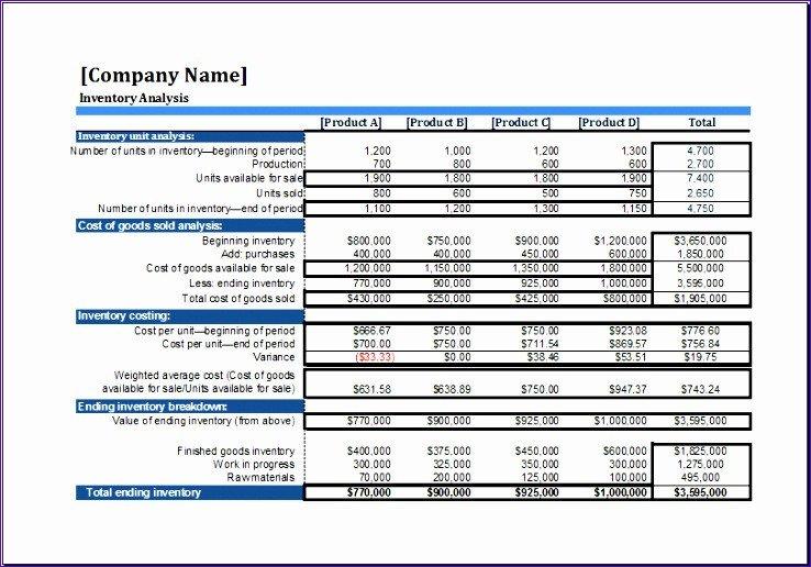 Cash Flow Analysis Template Cash Flow forecast Template Ftbec Ideas Ms Excel Business