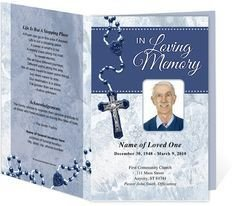 Catholic Funeral Mass Template How is A Catholic Funeral Service Different From Other