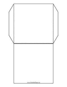 Cd Case Template Printable Printable Cd Sleeve