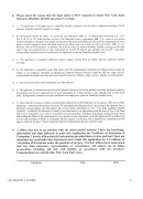 Ce 200 form New York Fillable form Ce 200 Inst Application for Certificate