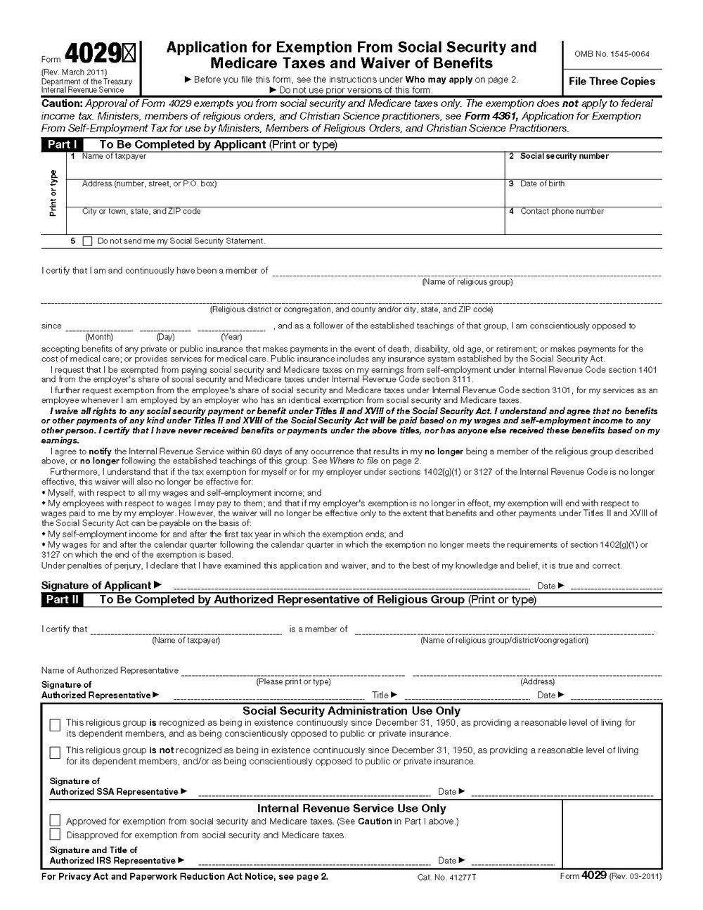 Ce 200 form New York Nys Disability form Db120 1 forms 4451