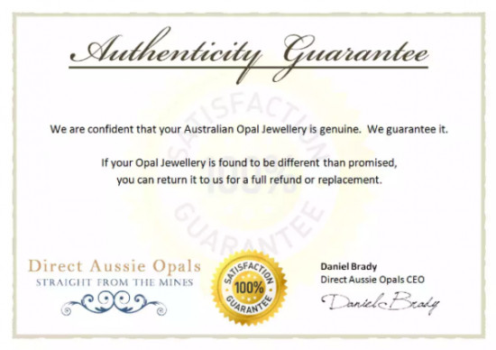 Certificate Of Authenticity Template 5 Printable Certificate Of Authenticity Templates Doc