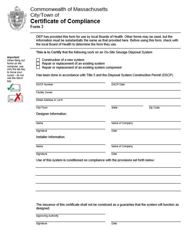 Certificate Of Compliance Template 8 Free Sample Professional Pliance Certificate
