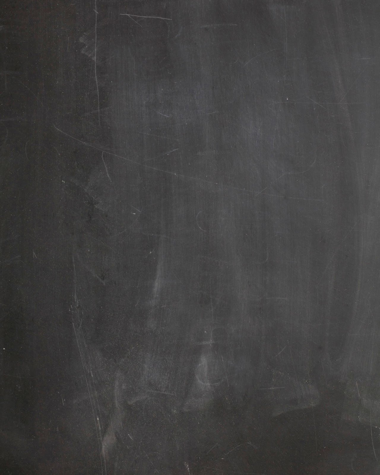 Chalkboard Template Microsoft Word A List Of the Best Free Chalkboard Fonts and Free