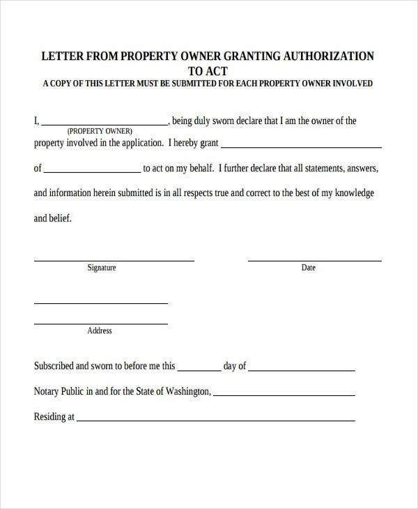 Change Of Ownership Letter Download Sustainability In Engineering Design