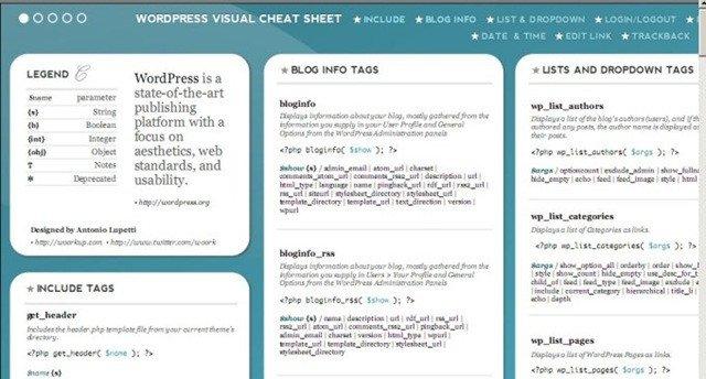 Cheat Sheet Template Word Free Cheat Sheet Template Word Free Filecloudski