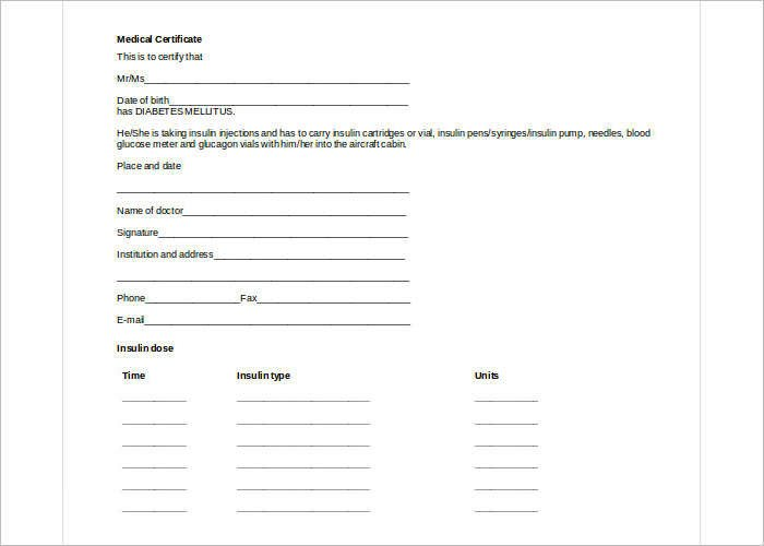 Check Printing Template Excel Blank Check Templates for Excel