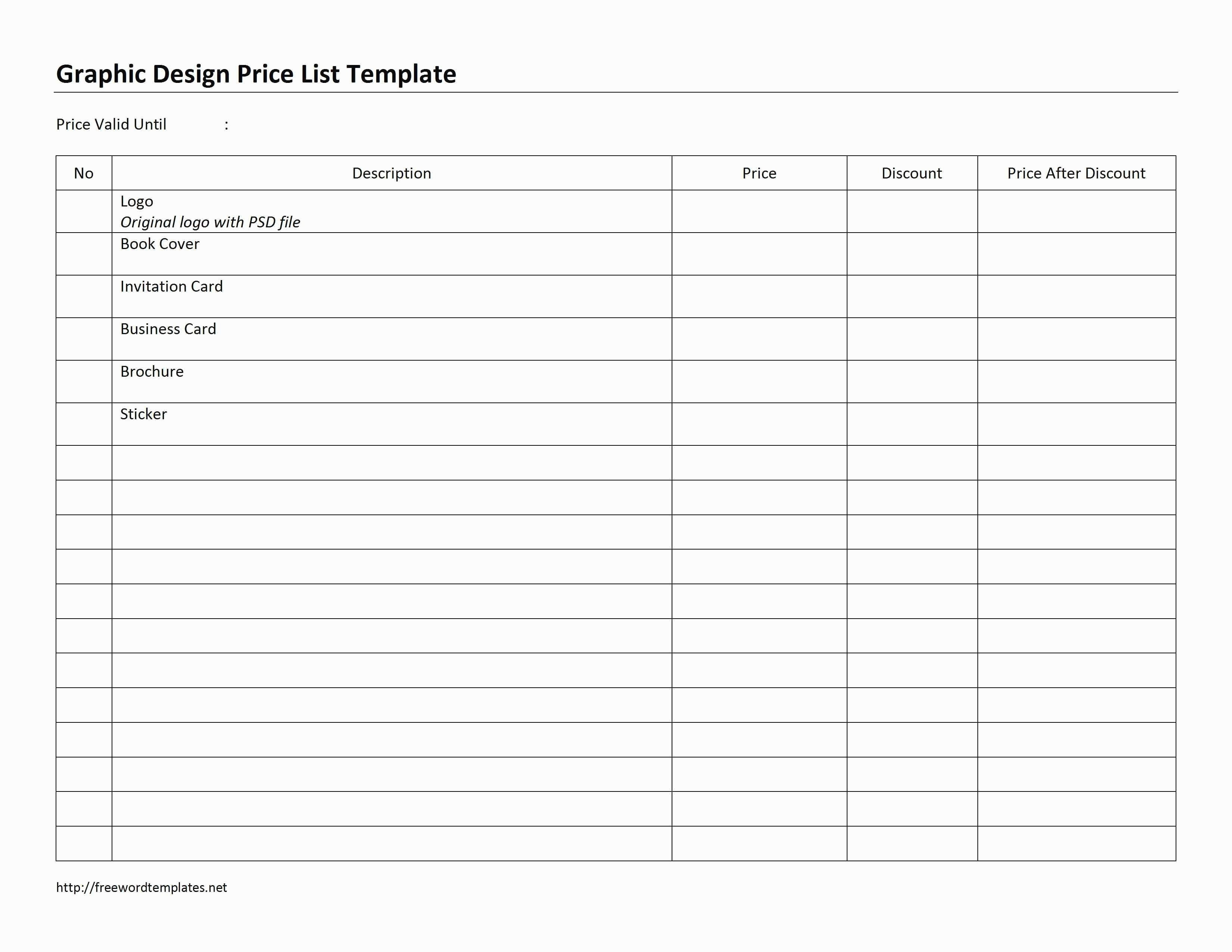 Check Printing Template Excel Check Printing Template Excel 11 Unbelievable Facts About