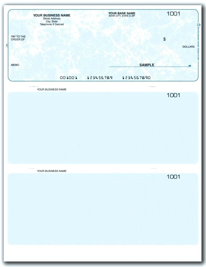 Check Printing Template Word 12 13 Free Editable Cheque Template