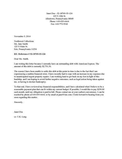 Child Custody Letter Template Divorce source Character Reference for Child Custody