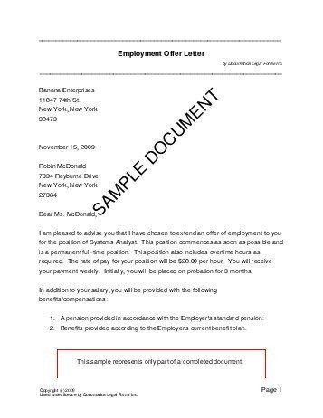 Child Relocation Agreement Template Employment Fer Letter Bangladesh Legal Templates