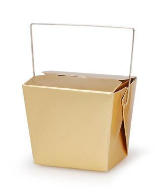 Chinese Takeout Box Template the Best Types Of Chinese Take Out Boxes