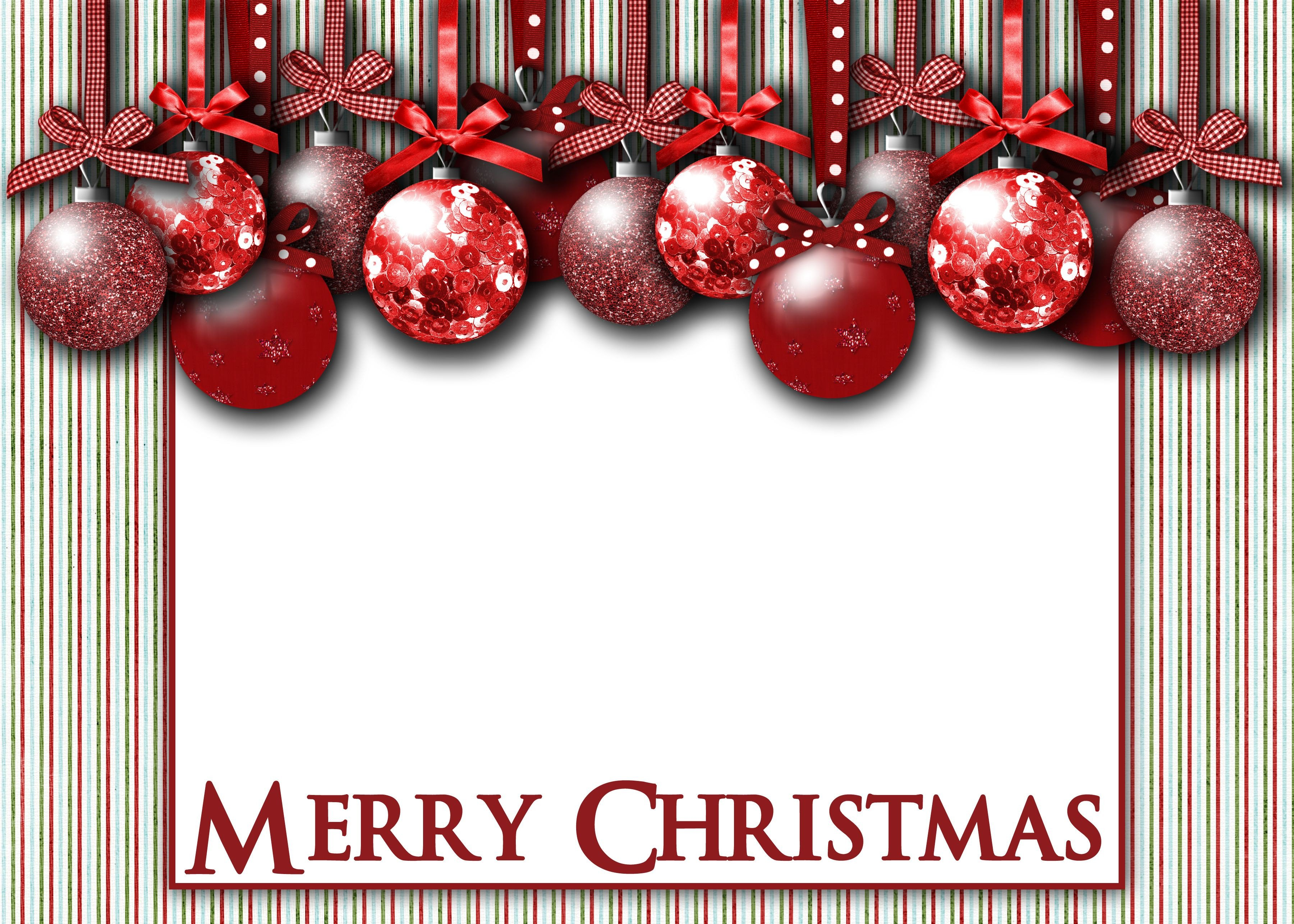 Christmas Card Templates Word Christmas Card Template Google 検索 Labels