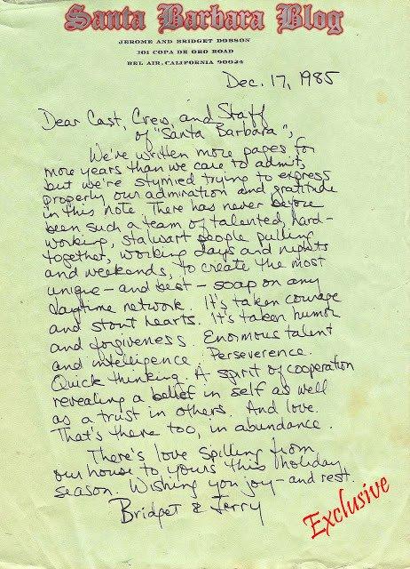 Christmas Letter to Boyfriend Letter to Ex Boyfriend