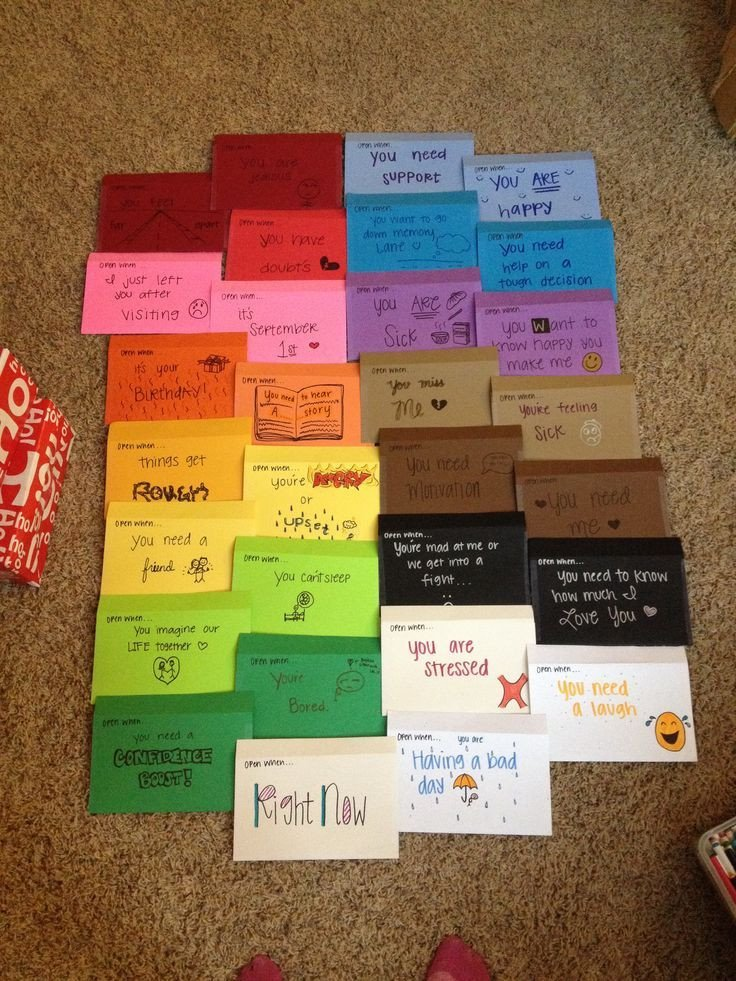 Christmas Letter to Boyfriend Long Distance Boyfriend On Pinterest