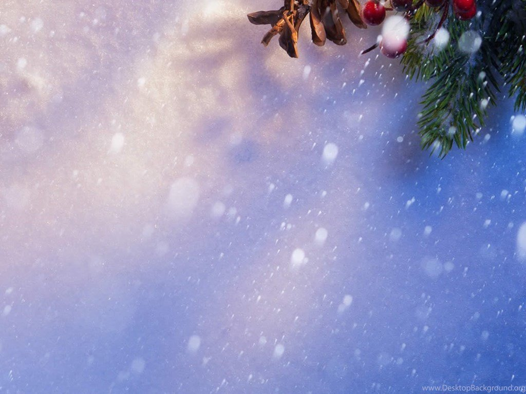 Christmas Powerpoint Slide Show Holiday Christmas Image Free Ppt Backgrounds for Your