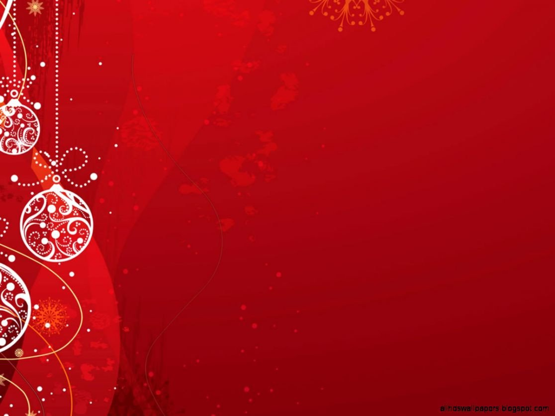 Christmas Powerpoint Slide Show Microsoft Powerpoint Christmas Templates Wallpaper