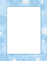 Christmas Stationery Templates Word 1000 Images About Cross Stitch On Pinterest
