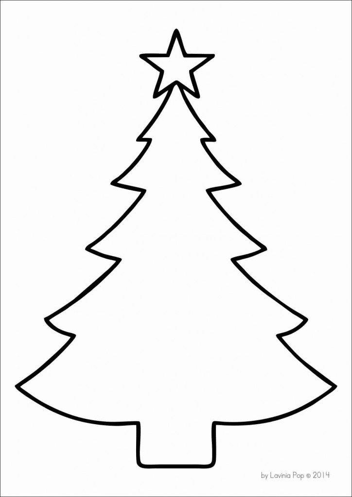 Christmas Tree Printable Template En Özgün Şiirler En Anlamlı Sözler Şİİrceler Christmas