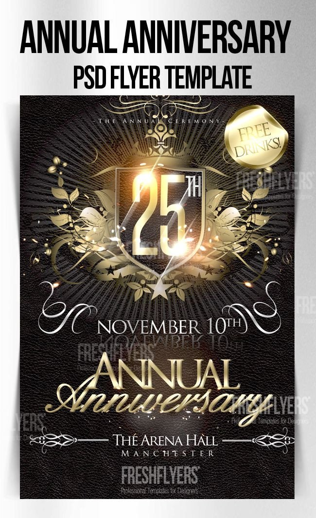 Church Anniversary Program Templates Free Church Flyer Templates Free Download
