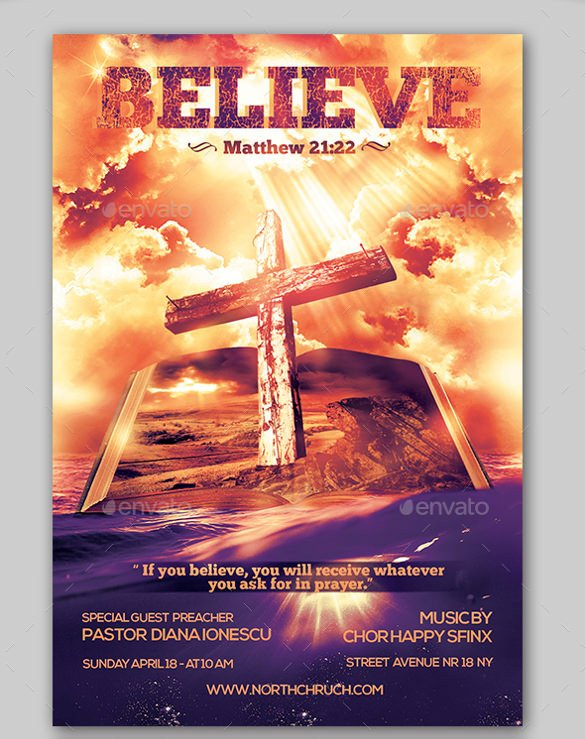 Church Flyers Templates Free Download Blank Church Flyers Olalaopx