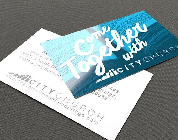 Church Invitation Cards Templates 8 Church Invitation Templates Free Sample Example