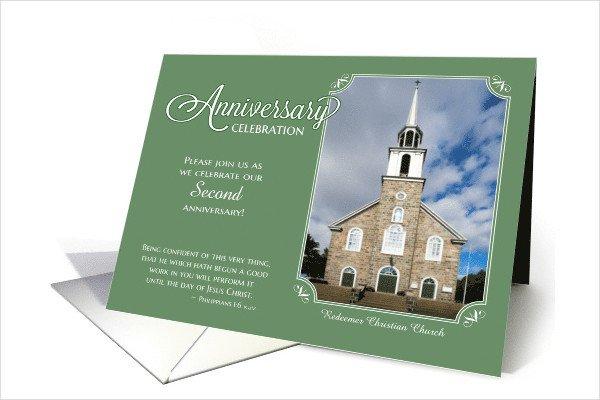 Church Invitation Cards Templates 83 Invitation Cards In Psd Psd