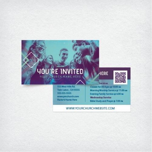 Church Invitation Cards Templates Best 25 Church events Ideas On Pinterest