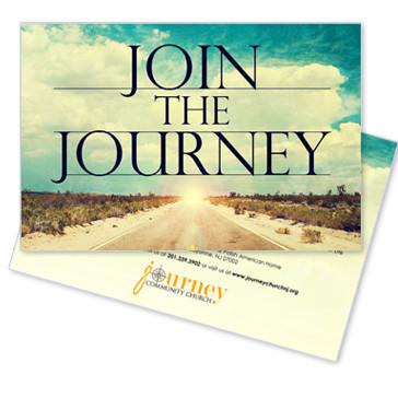 Church Invitation Cards Templates Invitation Cards Church Invitation Cards Printing at