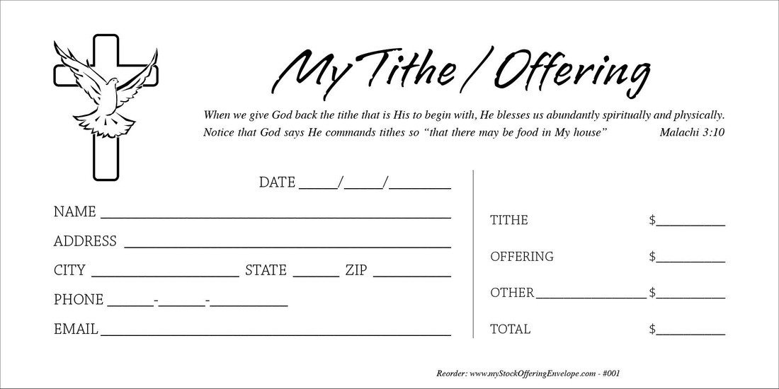 Church Offering Envelopes Templates Free Index Of Cdn 29 2004 541