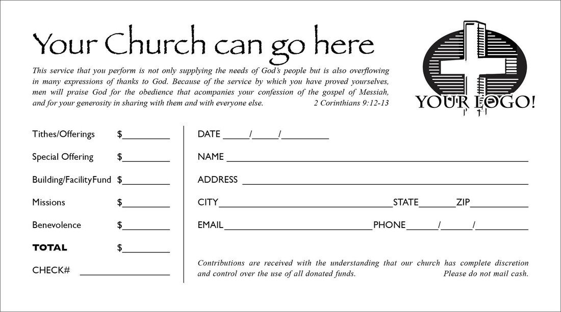 Church Offering Envelopes Templates Free Index Of Cdn 29 2006 566