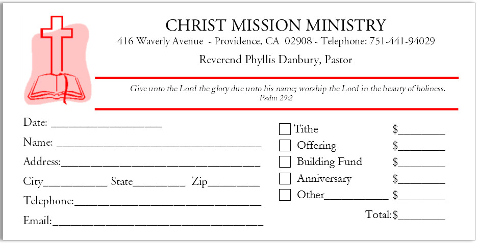 Church Offering Envelopes Templates Free Index Of Cdn 5 2004 913