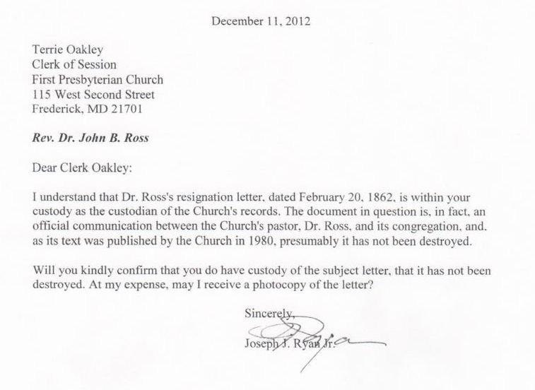 Church Resignation Letter Sample Best S Of Letter Resignation From Church Position