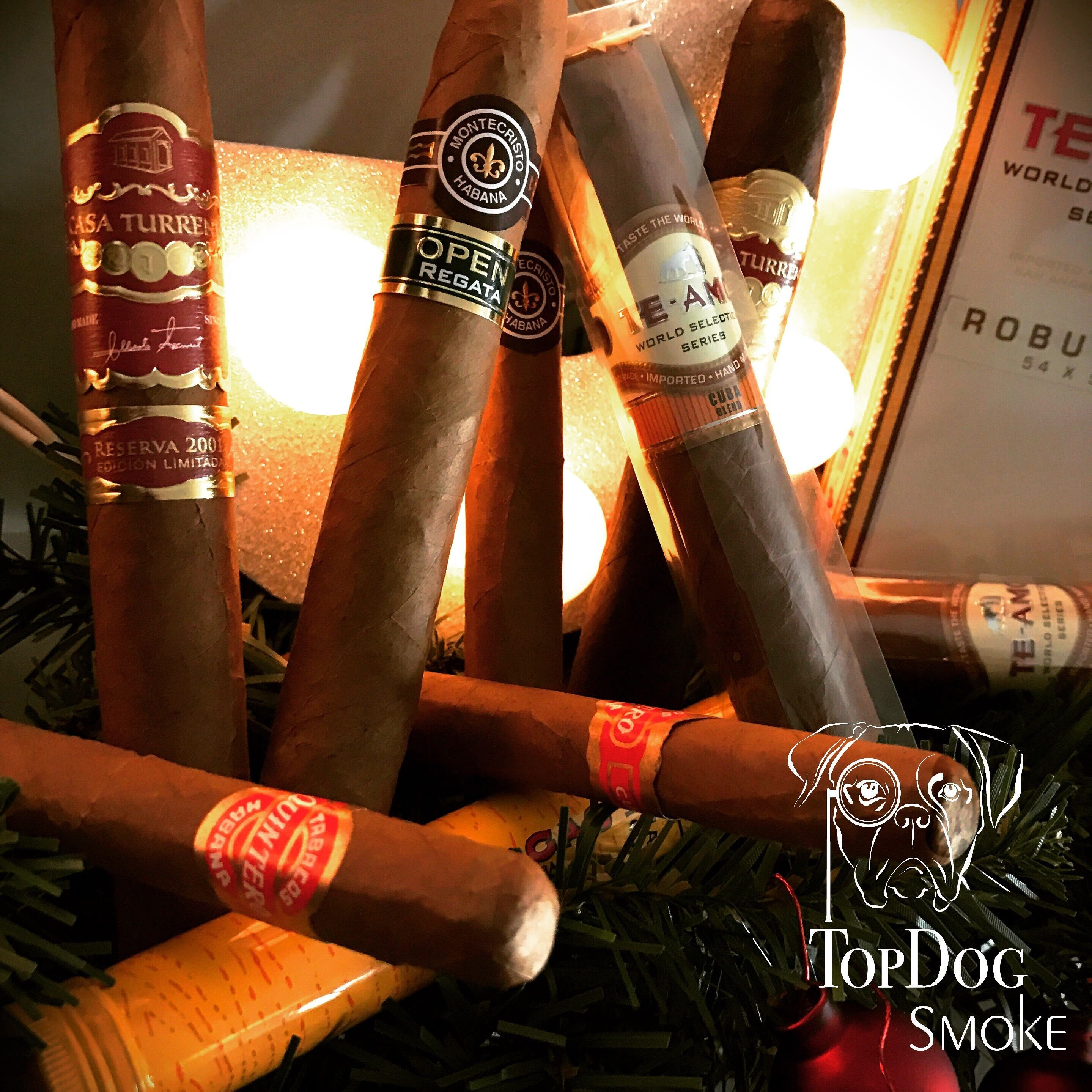 Cigar Dossier Template Cigar Aficionado Magazine Aficionado Dossier Personal