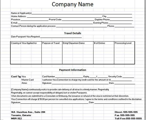 Client Information Sheet Template Client Information Sheet Template Microsoft Word Templates