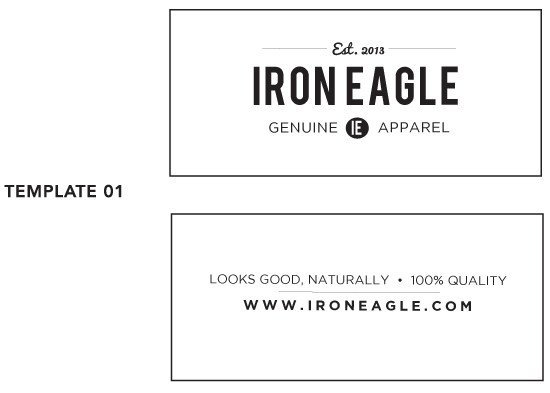 Clothing Care Label Template Clothing Label Template