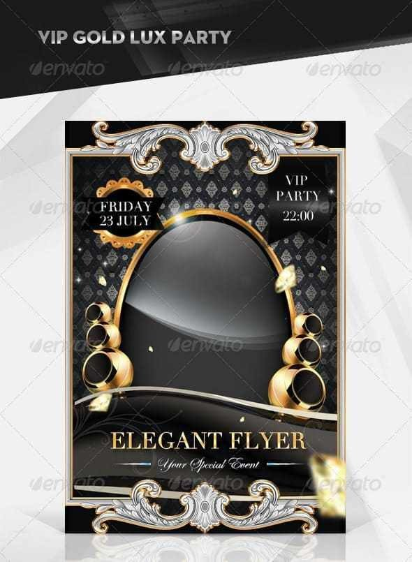 Club Flyer Background Templates 35 Free and Premium Psd Nightclub Flyer Templates