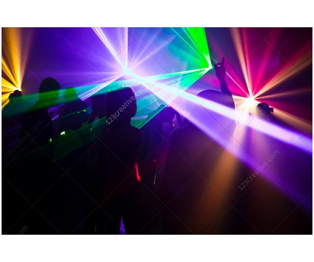 Club Flyer Background Templates High Res Disco Backgrounds – Buy Party Backgrounds for