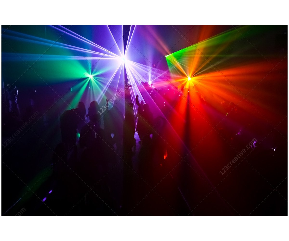Club Flyer Background Templates High Res Disco Backgrounds – Party Background for Club