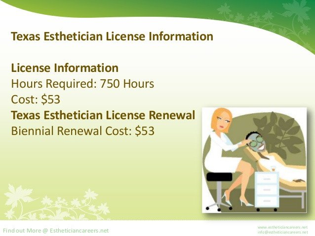 Cna License Renewal form Texas Cna License Renewal form In Texas Courseserogon