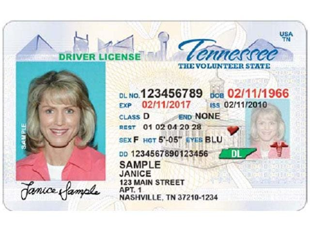 Cna License Renewal form Texas Neon Blog