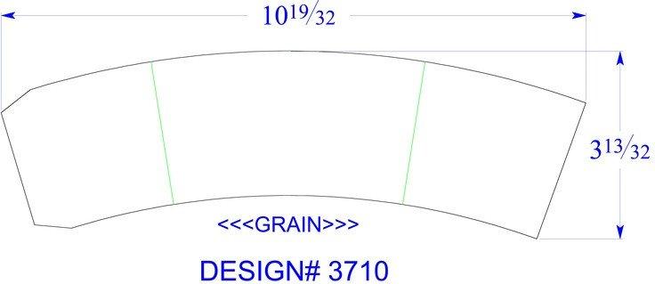 Coffee Sleeve Template Illustrator Index Of Cdn 25 2000 359